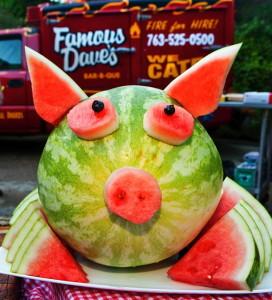 WatermelonPIG-1